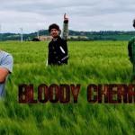 Bloody Cherry (c)