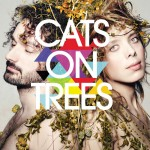 Cats on Trees (c) Cats on Trees