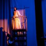 Cyrano (c) Cie des Viva
