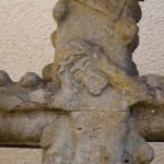 Du méandre d'Ambialet à l'église de Lacalm (c) AGIT