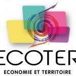 Ecoter (c) ECOTER
