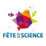 Fête d la science