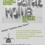 Lautrec Journées du Patrimoine (c)