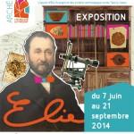 Montans Journées européennes du patrimoine (c) Tarn & Dadou