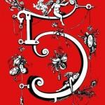 Rabastens Quinte & Sens (c) Association Le Cinq