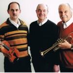 Trio Arc en Ciel (c)