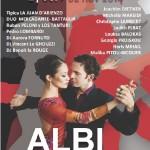 7ème Festival International de Tango Argentin (c) Association Artetango