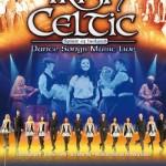Irish Celtic (c)