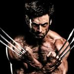 Wolverine / © Marvel