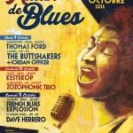 Castres Festival Autan de Blues (c) Lo Bolegason