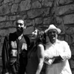 Diana Baroni Trio (c) dianabaroni.com