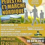 Fréjairolles randonne et marche nordique (c) marchenordiquealbi.fr