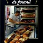 Le bon pain tout un savoir faire (c) Médiathèque intercommunale Graulhet