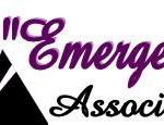 logo-emergences.jpg