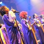 Soulshine Voices (c) soulshinevoices-gospel.com