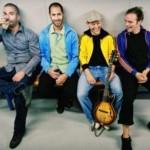 Zozophonic Trio (c) Lo Bolegason
