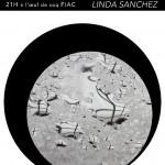 AFIAC/Cafe/Performance - Linda Sanchez (c) AFIAC