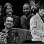 Castres Concert de Musique Jazz (c) Ville de Castres, service culturel