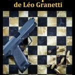 Dans la peau de Léo Granetti (c) Jean-Luc Lourenço