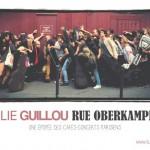 Elie Guillou (c) Elie Guillou