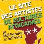 Festival Traversées Africaines 2014 (c) Traversées Africaines