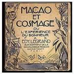 Gaillac Lecture Musicale (c) Médiathèque de Gaillac