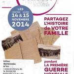 La Grande Collecte (c) archives.tarn.fr
