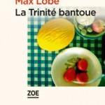 La Trinité bantoue (c) Max Lobe