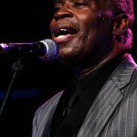Maceo Parker (c) wikipedia.org