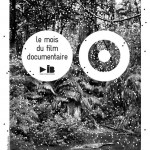 Mois du film documentaire (c) Médiathèque municipale de Mazamet