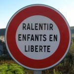 Rencontre de parents extra-terrestres (c) association Libres enfants du Tarn