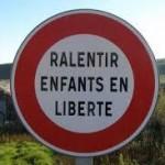 Rencontre de parents extra-terrestres (c) asso Libres enfants du Tarn