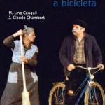 Théâtre Catinou et Jacouti (c) Association Gaill'Oc
