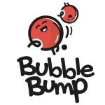 Albi lancement du bubble bump albi (c) Samuel Manrique