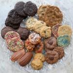 cookies swap (c) association Libres enfants du Tarn