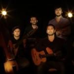 L'ALBA - polyphonies et musiques de Corse (c) Association ALGORITHME