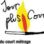 Le jour le plus court : fête du court-métrage (c) Médiathèque Pierre Amalric