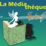 Mazamet fantasy (c) Médiathèque