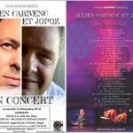 Réalmont concert (c) Foyer Laique