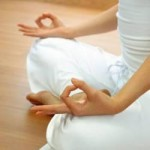 Yoga et relaxation centre odelys gaillac (c) Association Yoga-lys
