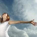 Atelier-découverte Danse Méditative (c) Association Conscience