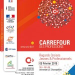 Carrefour Des Professions 2015 (c) Clubs Rotary D'Albi