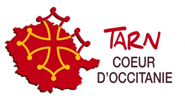 Tarn, coeur d'Occitanie
