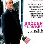 Broken flowers (c) Jim Jamush