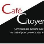Café citoyen (c) Mairie - Association Arcadoe d'Albi