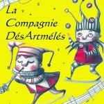 Compagnie des Artsmélés (c) Compagnie des Artsmélés