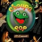 concert choupa pop (c) le grand chene