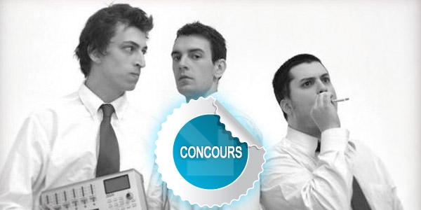 Gagnez des places pour les concerts de BIGA RANX et KHOD BREAKER au Bolegason de Castres / Concours DTT