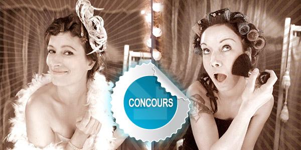 Gagnez des places pour le concert de Délinquante au Bolegason de Castres / Concours DTT