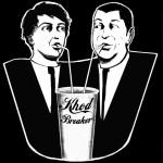 Khod Breaker (c)